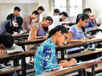 Engg students ask SPPU to adjust or refund exam fees
