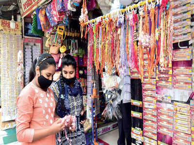 Raksha bandhan goes digital with e-rakhi