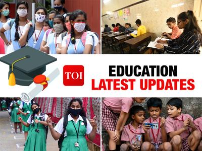Board Exam 2021 Live Updates: Odisha class 12 and Karnataka II PUC exams cancelled