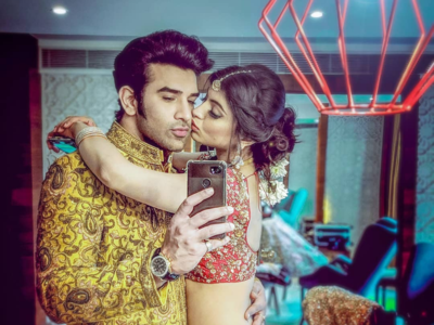 Bigg Boss 13: Paras Chhabra to tie the knot with girlfriend Akanksha Puri in 2020?