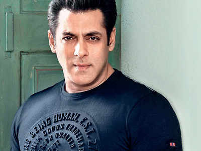 Salman Khan guns for four back-to-back releases; aims to return to sets with Radhe by November, followed by Guns of North, Kabhi Eid Kabhi Diwali and Tiger 3