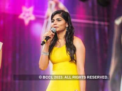 Bigg Boss Tamil 3: Chinmayi Sripaada slams Saravanan after he proudly announces he groped women on buses