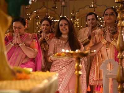 'Saath Nibhaana Saathiya' returns with Season 2 on this date