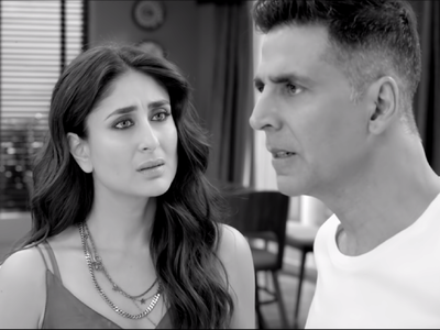 Good Newwz Box Office Collection Day 11: Akshay Kumar, Kareena Kapoor's film is unstoppable