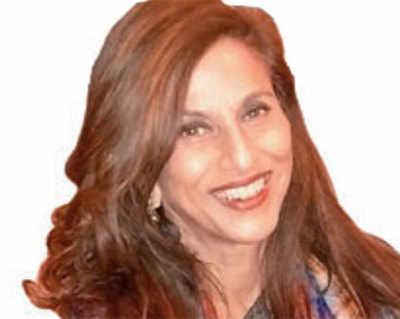 Urmila cannot afford to be 'Masoom' in politics