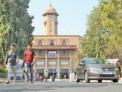 Aadhaar only 'aadhar' for Chief Minister's Apprenticeship Scheme