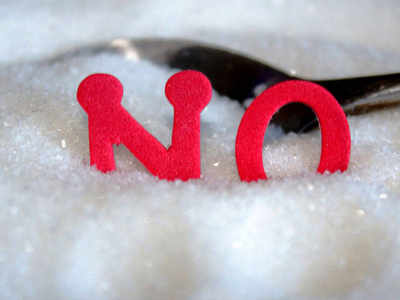 Sweet news: India's sugar intake sees steady decline, says report