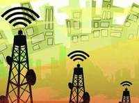 TRAI gets 24 lakh comments on differential data pricing paper
