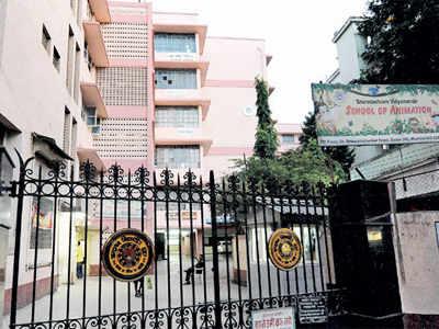 Shardashram Vidyamandir can't do away with SSC: BMC