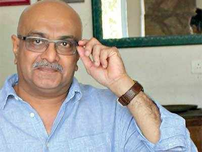 'Every Gujarati will love the film'