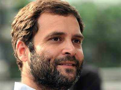 Is Rahul Gandhi the best PM candidate for Congress?