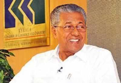 Kerala Chief Minister Pinarayi Vijayan calls RSS activist Choorakkad Biju's murder 'very unfortunate'