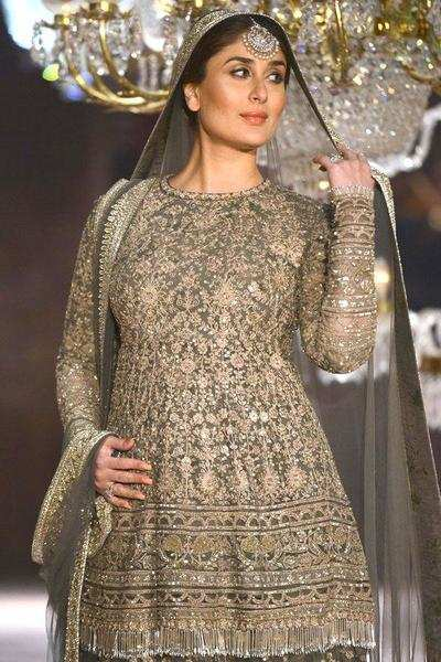 This birthday is special for Kareena