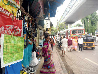 Plastic ban goes soft within a week