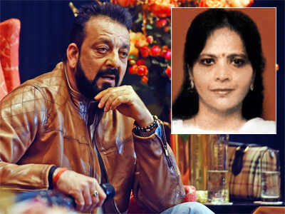 Mumbai fan leaves all her money to actor Sanjay Dutt
