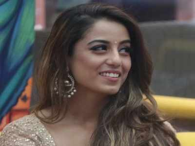 Bigg Boss 12 evicted contestant Srishty Rode: Rohit Suchanti and I were, are and will continue to be very good friends