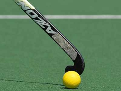 India hockey players glad to return home for break
