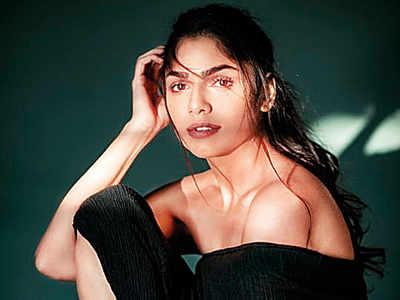 Sharmin Segal: I don't deserve to work with Sanjay Leela Bhansali yet