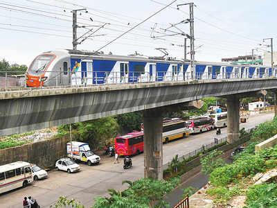 1% of stamp duty allocated to Mumbai, Pune, Nagpur metros