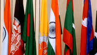 SAARC Day to be celebrated on Dec 8