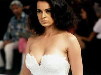 Kangana Ranaut: People mistake my introvert nature or my genuine disliking for them as arrogance