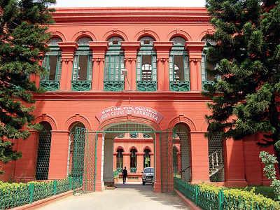High Court modifies trial court's 'lenient' sentence, hands out 5-yr jail term