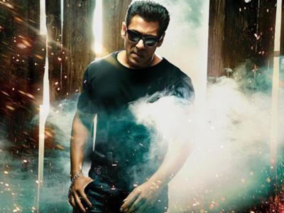 Salman Khan's Radhe to not release on Eid 2020?