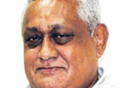 Shiv Visvanathan on TV media's Bodh Gaya coverage