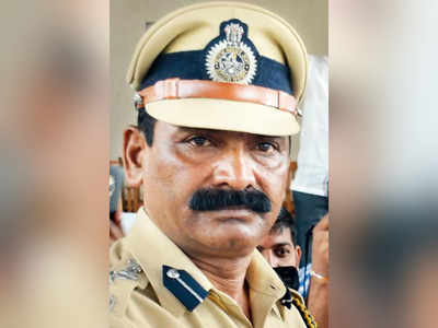 CM Devendra Fadnavis shuts the door on ex-Thane jailor accused of sexual misconduct