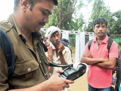 Faulty ticketing machines: BEST asked to recover Rs 212 crore from firm