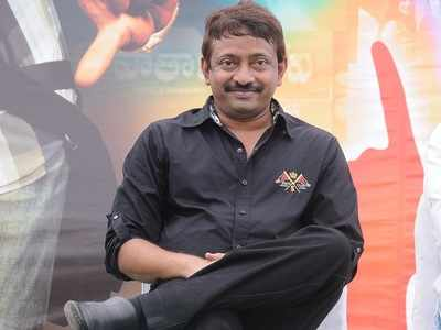 Ram Gopal Varma gets reprieve in copyright violation case as court cancels non-bailable warrant against him