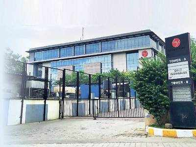 Force majeure clause sparks battle over Viman Nagar office space