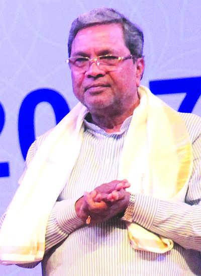 Karnataka wakes up to dangers of new IBPS rules; Chief Minister Siddaramaiah writes to Arun Jaitley after protests