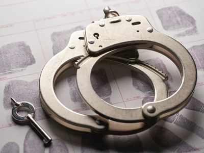 Navi Mumbai: Three arrested for selling fake COVID certificates in Kharghar