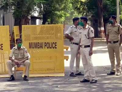 Section 144 in Mumbai? Nothing changes, Mumbaikars; Don't panic