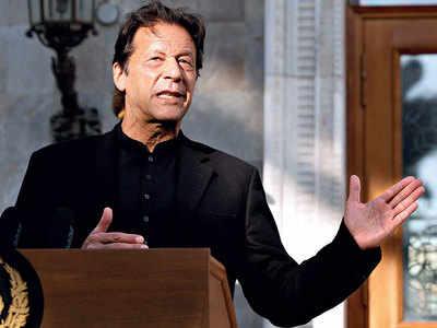 Imran's govt braces for opposition's 'long march'