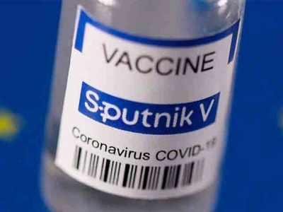 COVID-19 Vaccines: BMC cancels nine global tenders, but will get Sputnik soon