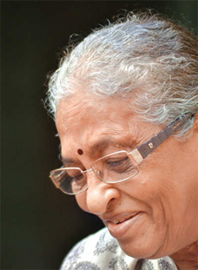 Mother says no to using Gauri Lankesh's name for new tabloid