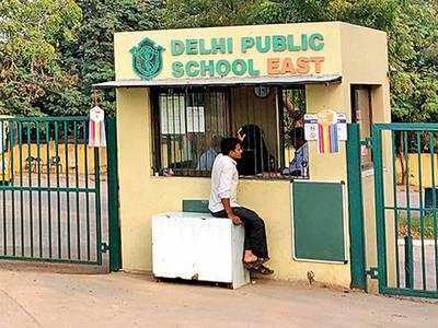DPS East files plea in Delhi High Court