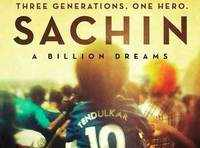 Sachin A Billion Dreams: Official Marathi Trailer
