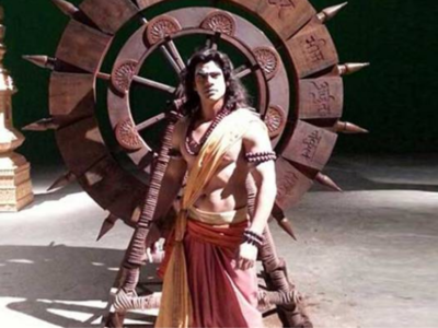 Mahabharat: Is Ashwatthama still alive?