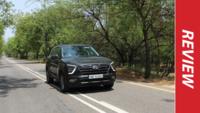 2020 Hyundai Creta review