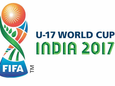 England-Brazil U-17 World Cup semifinal shifted from Guwahati to Kolkata: Here's how you can get a refund