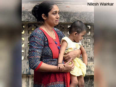 RTO inspector's wife attempts suicide over 'domestic violence'