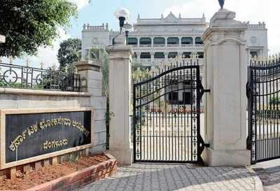 Certificate fight halts promotion of 34 KAS officers