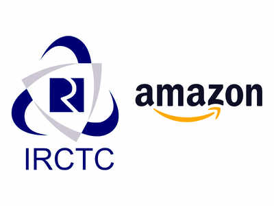 Train bookings: IRCTC ties up with Amazon to offer users instant refunds