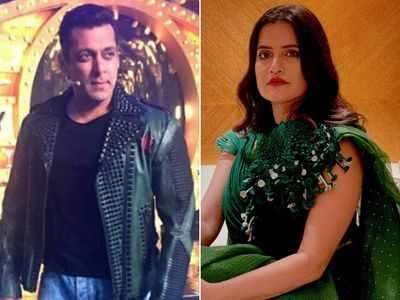 Sona Mahapatra slams Salman Khan