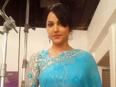 TV actor Leena Acharya dies of kidney failure