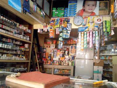 Mumbai: Chemists, pharmacists to protest against online sale of medicines on Monday