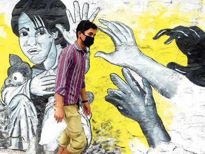 Once again, Pune left out of easing of pandemic curbs